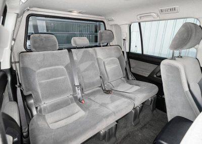 200-interior-2