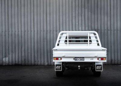 200-rear-2